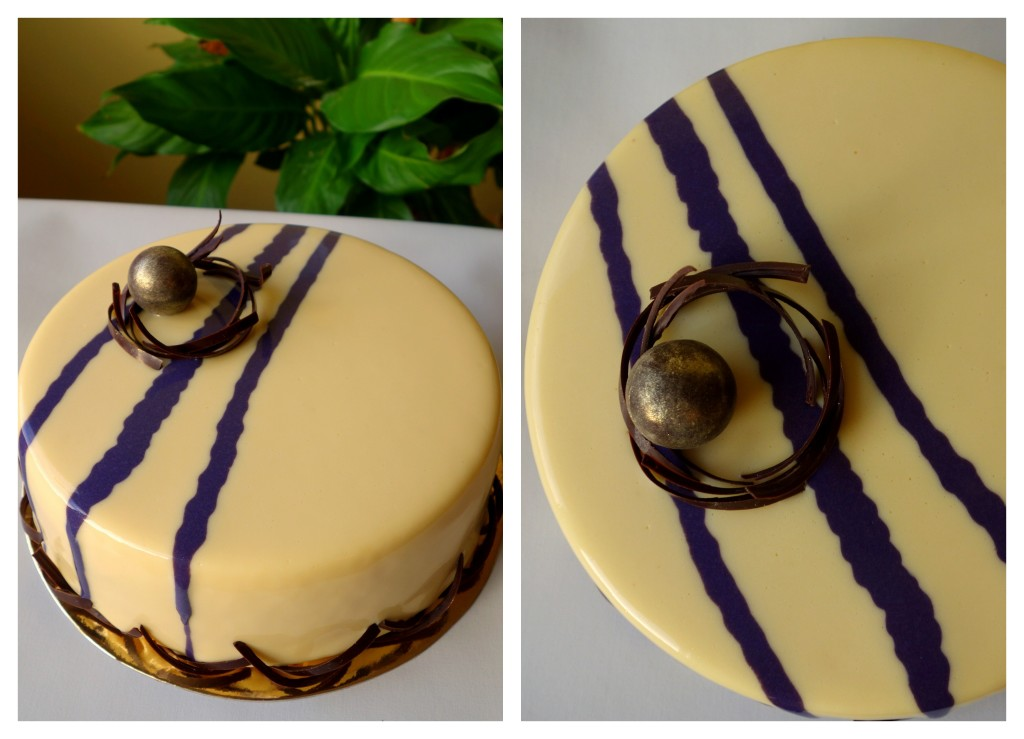 lemon--blackcurrant-entremet_22915975284_o